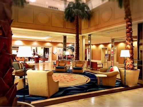 神戸メリケンパークオリエンタルホテル_e0292546_03451604.jpg