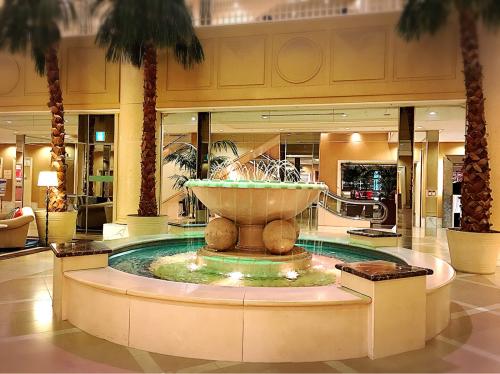 神戸メリケンパークオリエンタルホテル_e0292546_03451887.jpg