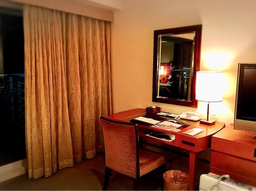 神戸メリケンパークオリエンタルホテル_e0292546_03461453.jpg