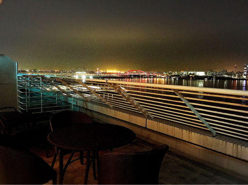 神戸メリケンパークオリエンタルホテル_e0292546_03461894.jpg