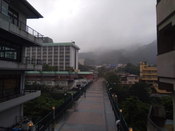雨の鬼怒川温泉_d0116059_15165630.jpg