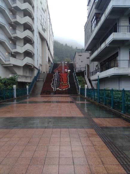 雨の鬼怒川温泉_d0116059_15212450.jpg