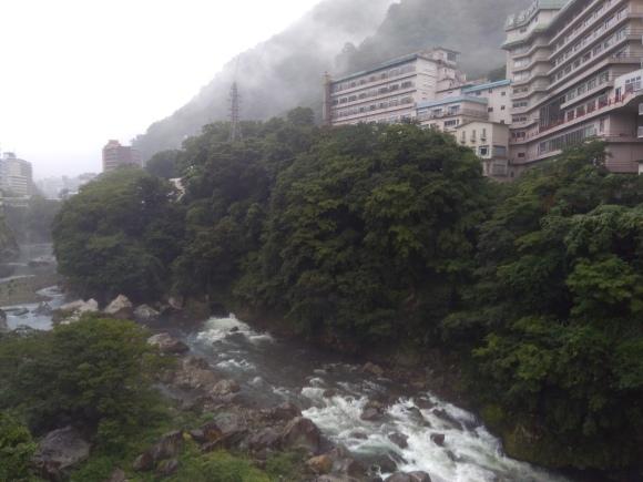 雨の鬼怒川温泉_d0116059_15281060.jpg