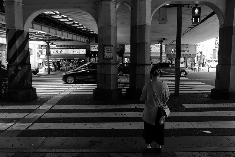 上野あたり 寸景_f0079061_19042574.jpg
