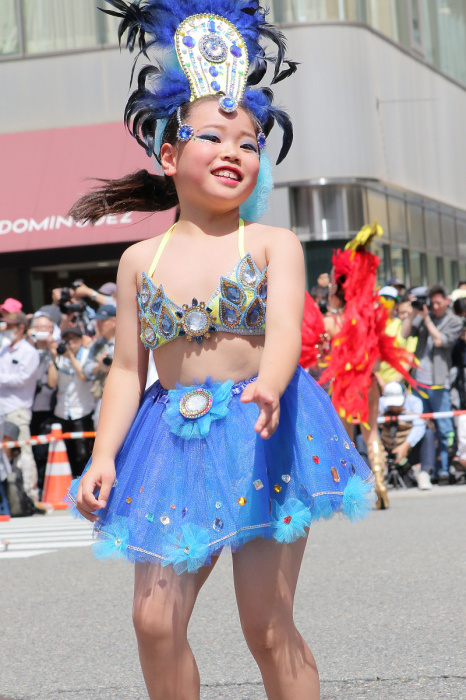 神戸まつり 2019_f0021869_22324991.jpg