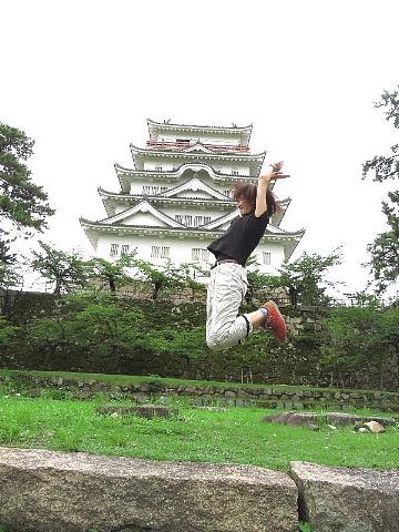 話し合って、はいジャンプ!!_b0141773_01355257.jpg