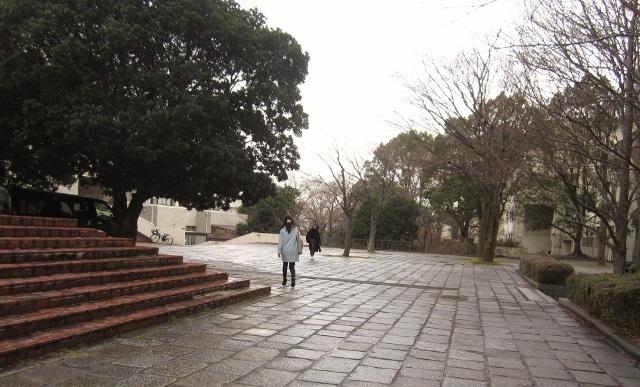 京都市立芸術大学 修士演奏会_c0009275_21073852.jpg