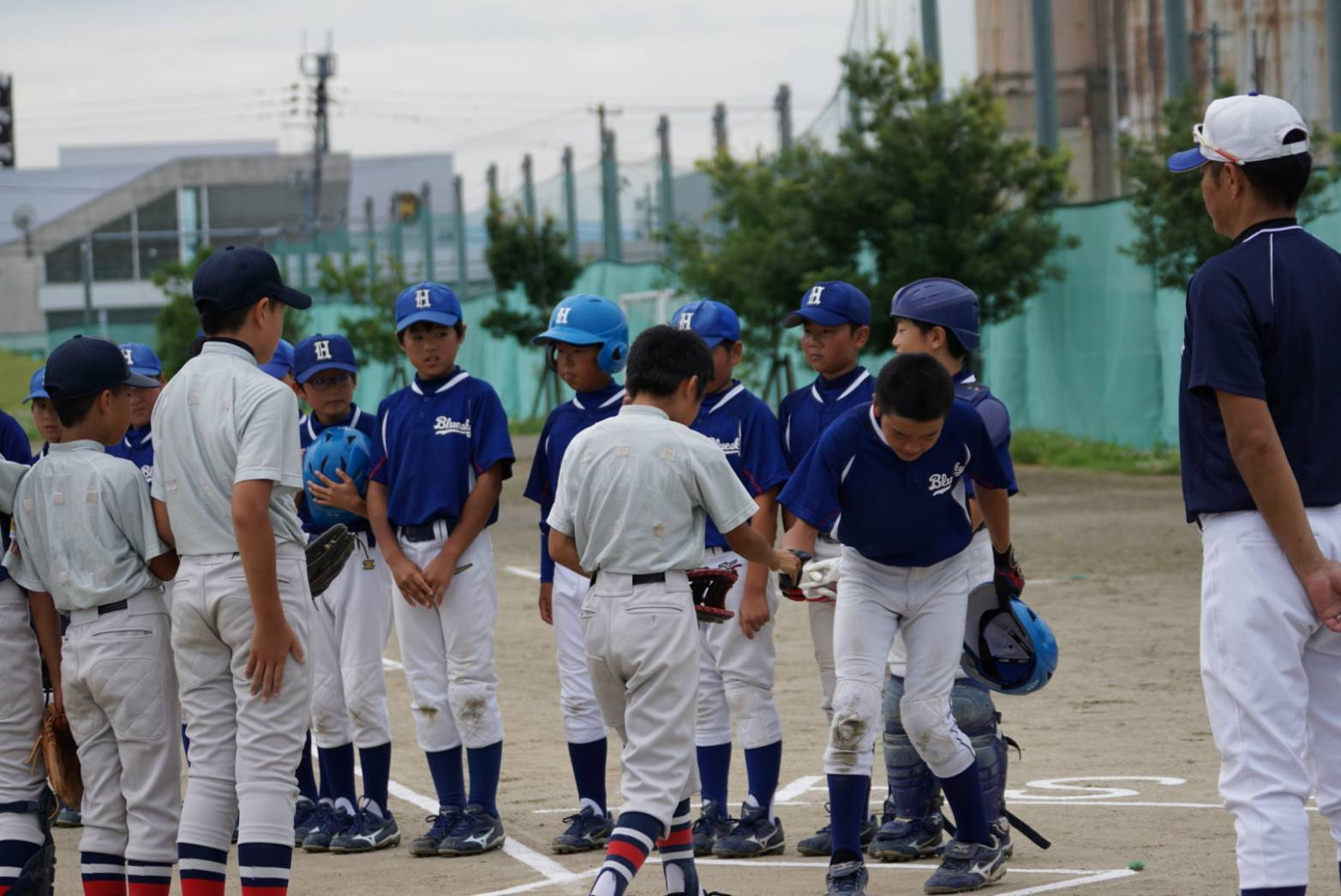 練習試合結果です!vs赤城ベースボールクラブさん_b0095176_15594007.jpeg