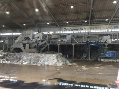 ミライの廃棄物処理業_d0297177_08361159.jpg
