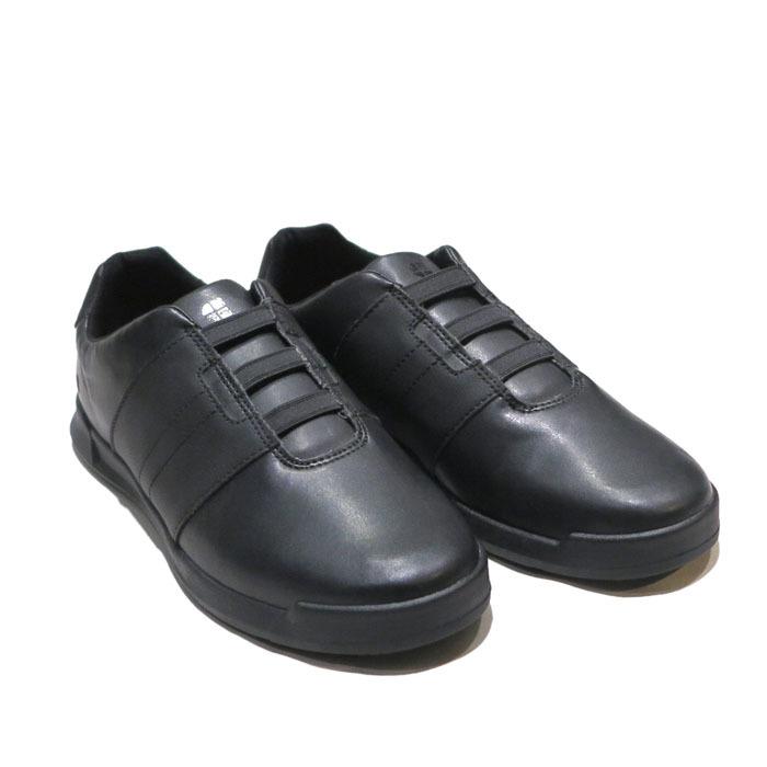 shoes._d0187983_20254441.jpg