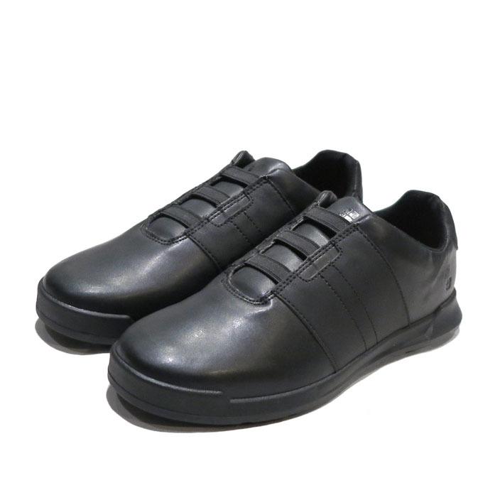 shoes._d0187983_20260311.jpg