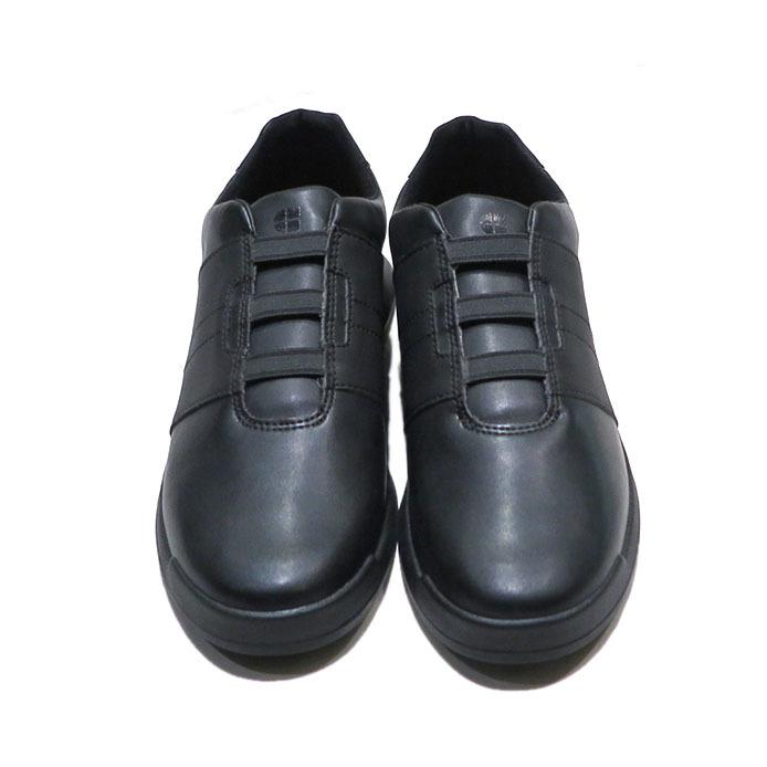 shoes._d0187983_20260642.jpg