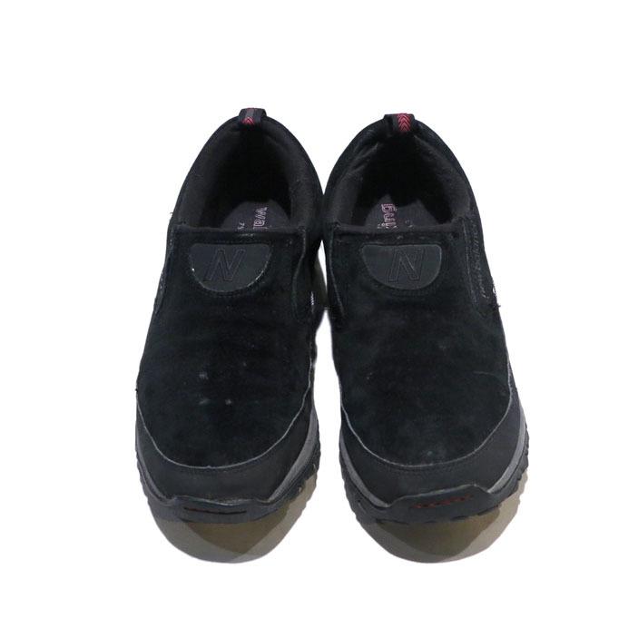 shoes._d0187983_20260945.jpg