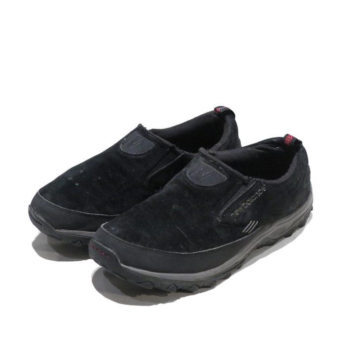 shoes._d0187983_20261151.jpg