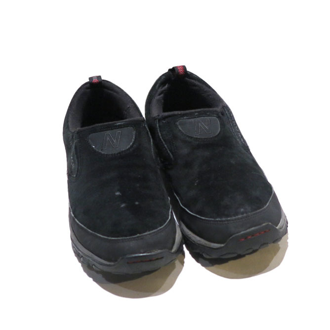 shoes._d0187983_20261484.jpg