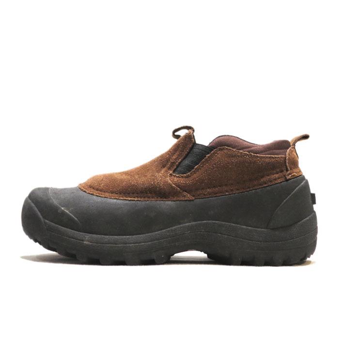 shoes._d0187983_20261715.jpg