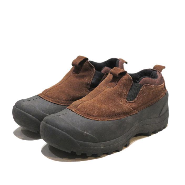 shoes._d0187983_20261921.jpg