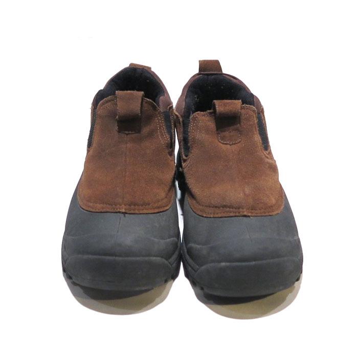 shoes._d0187983_20262124.jpg