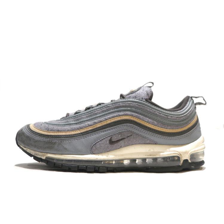shoes._d0187983_20262790.jpg
