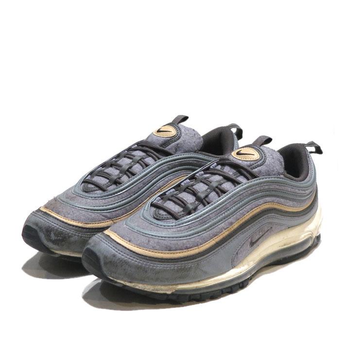 shoes._d0187983_20262973.jpg