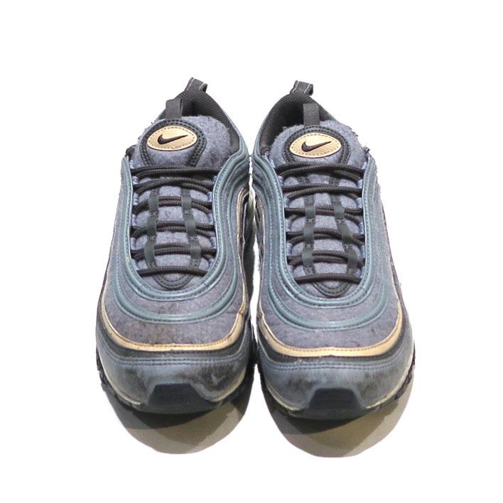 shoes._d0187983_20263145.jpg