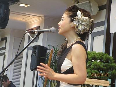 八海山夢展20周年祝賀会_b0092684_17112591.jpg