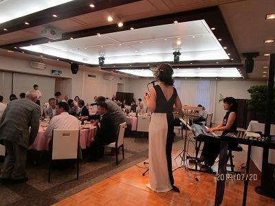 八海山夢展20周年祝賀会_b0092684_17114690.jpg