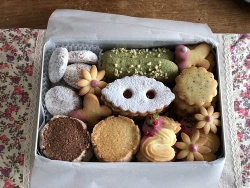 Lichette3月 クッキー缶レッスン_e0159185_18211544.jpeg