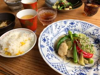 和食の料理教室_a0233991_18355423.jpg