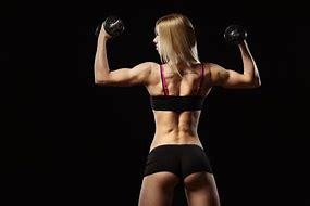 筋肉をつけるために必要なことは何か _b0179402_14122068.jpg