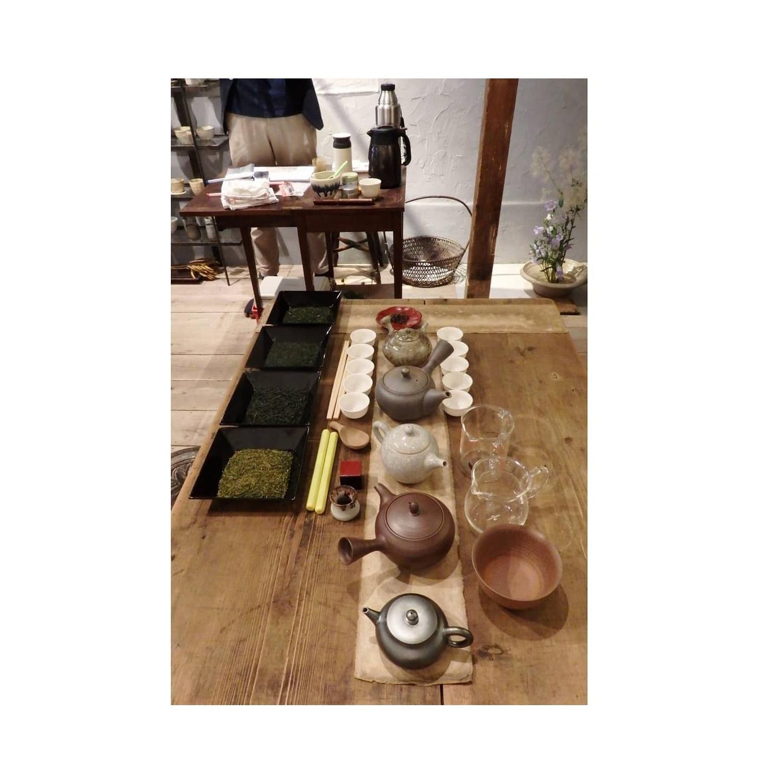夏の茶会_f0351305_19132447.jpeg