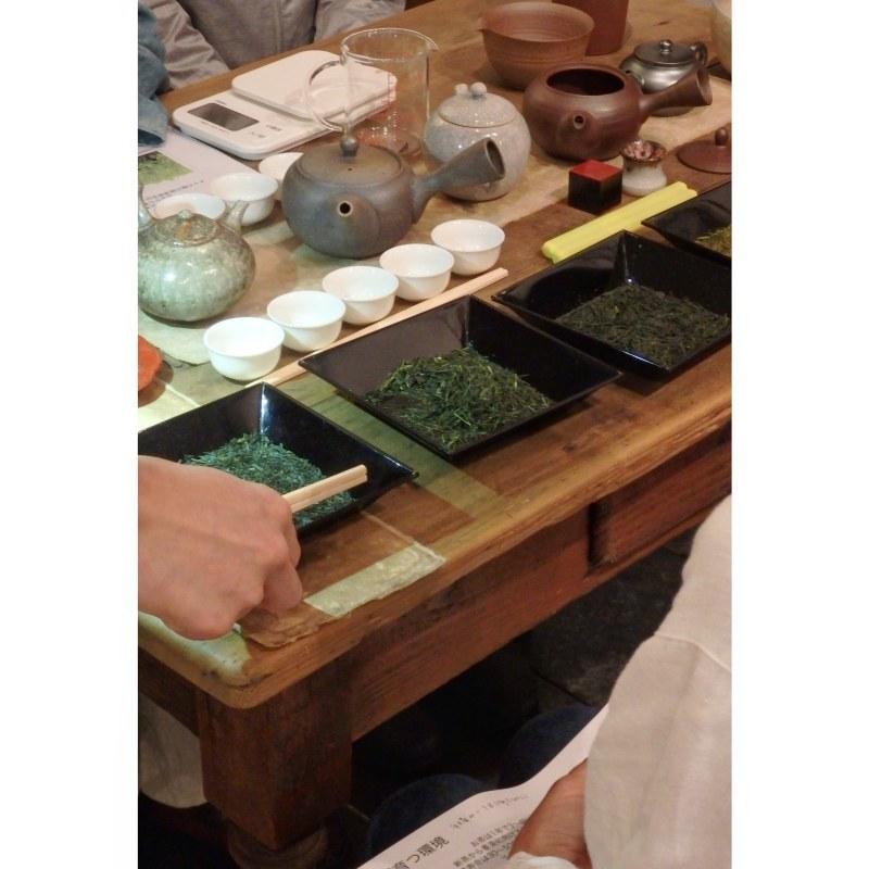 夏の茶会_f0351305_19144972.jpg