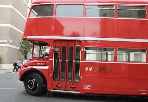 旅の最後はロンドン(ღˇ◡︎ˇღ)_a0213806_01414603.jpeg