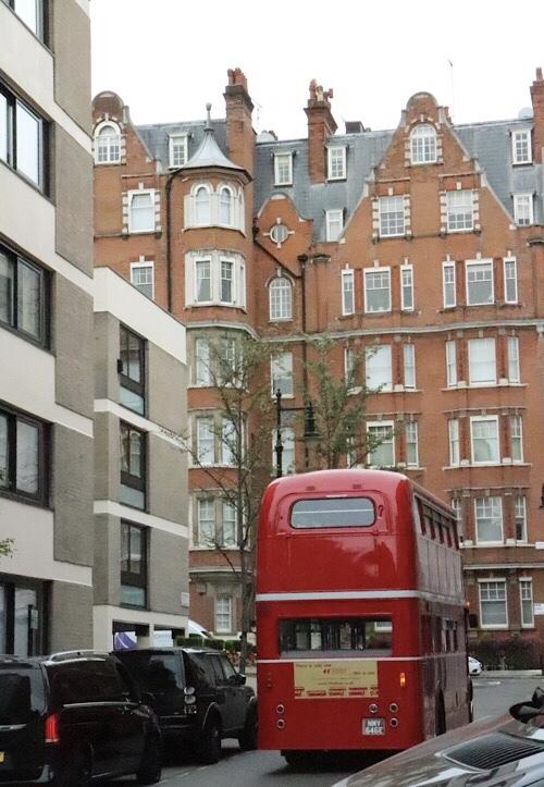 旅の最後はロンドン(ღˇ◡︎ˇღ)_a0213806_01420803.jpeg