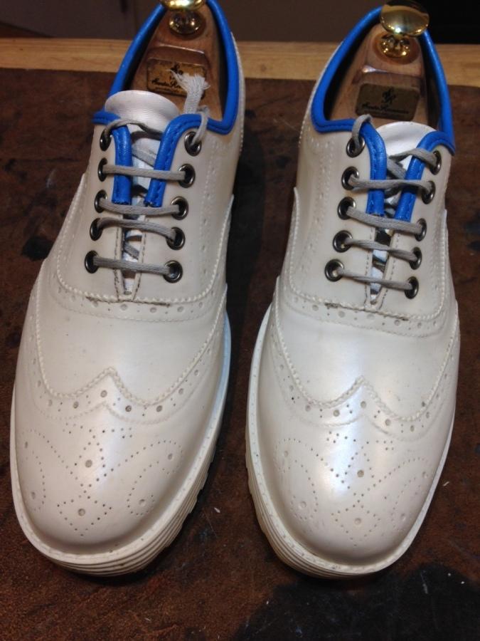長靴、レインシューズにおすすめのクリーム!_f0283816_12225641.jpg