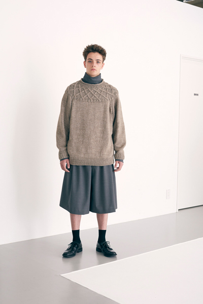 foof 2019A/W COLLECTION_f0170424_10424018.jpg
