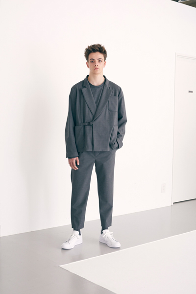 foof 2019A/W COLLECTION_f0170424_10461842.jpg