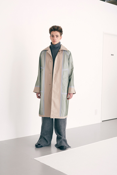 foof 2019A/W COLLECTION_f0170424_10473971.jpg