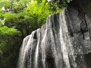 表磐梯・達沢不動滝_c0051529_19475433.jpg