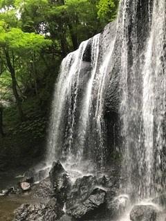 表磐梯・達沢不動滝_c0051529_19481162.jpg