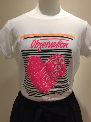 可愛いTシャツ入荷しました_c0223630_22490297.jpg