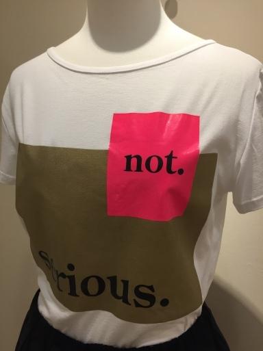 可愛いTシャツ入荷しました_c0223630_23045945.jpg