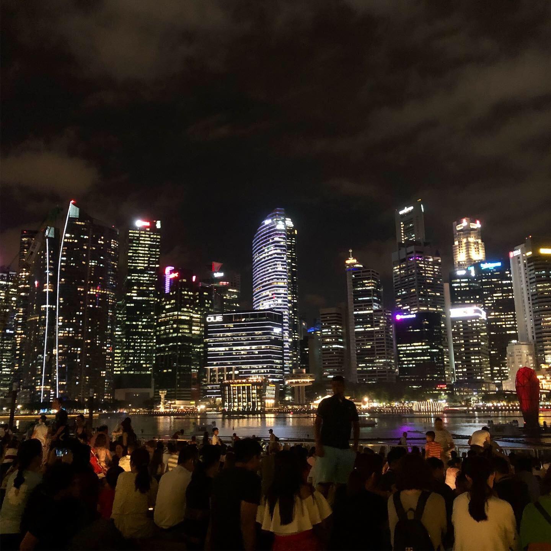 シンガポールの素敵な夜景に癒されて_b0310144_11380714.jpeg