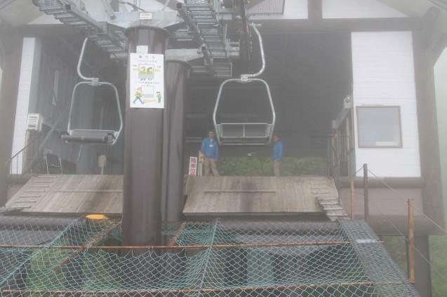 層雲峡「黒岳」 北海道旅日記7_d0377645_17574635.jpg