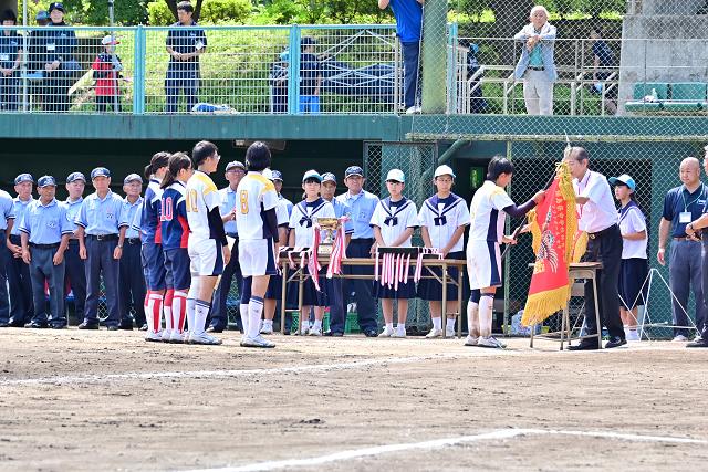 2019都大会と福島県大会結果_b0249247_21150853.jpg