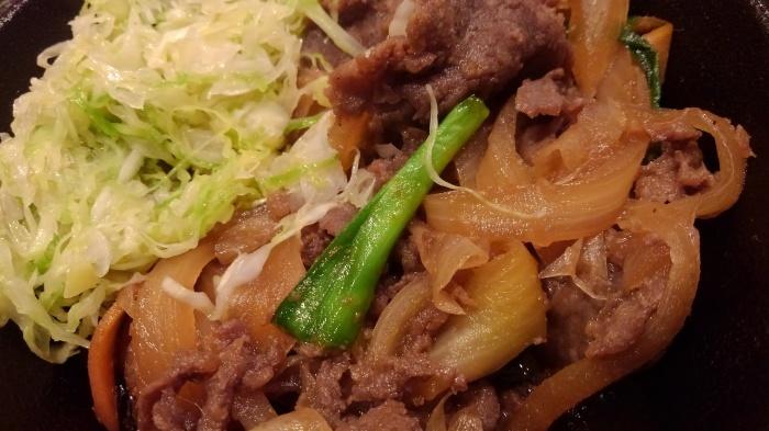 人形町に「一味」(イルミ)、韓国料理の有名店来たる_a0041150_15450990.jpg