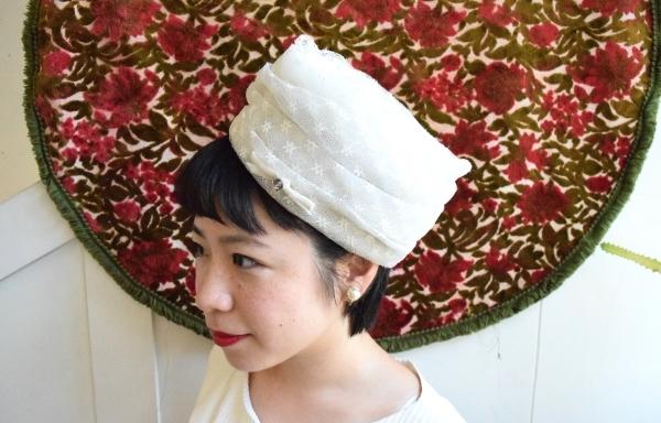 ♢♦︎ wedding headdress ♦︎♢_e0148852_17092796.jpg