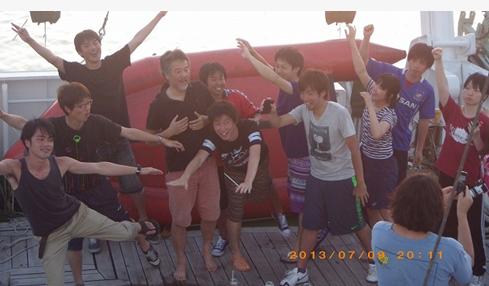 0724 豊潮丸 航海 2007~_b0075059_16135576.png