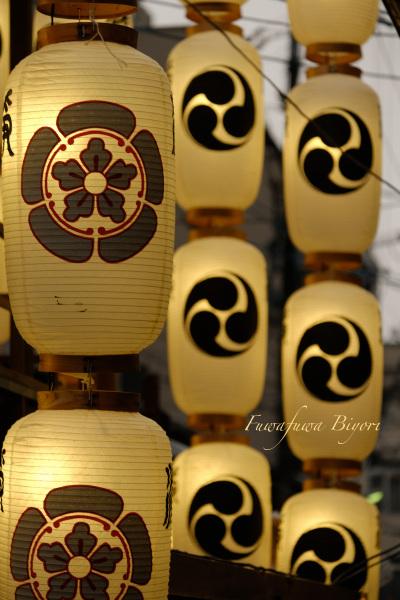 京都祇園祭後祭 **_d0344864_20503266.jpg