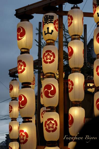 京都祇園祭後祭 **_d0344864_20504734.jpg